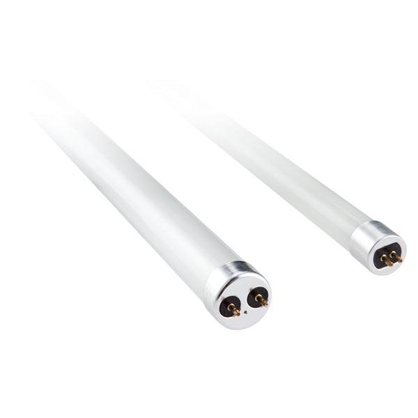 LED T8燈管-適用電子式安定器 1