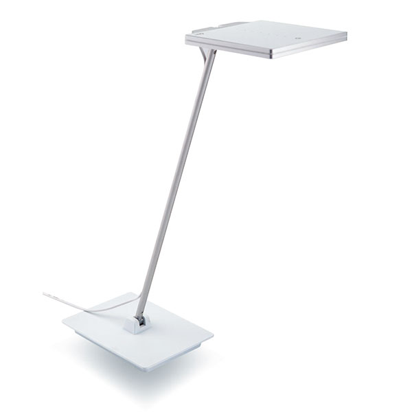 OLED Desk Lamp 1