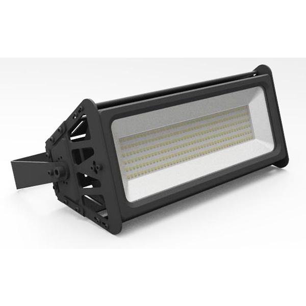 LEDフラッドライト 1