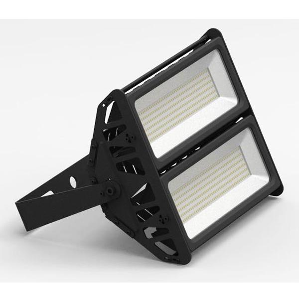LEDフラッドライト 2