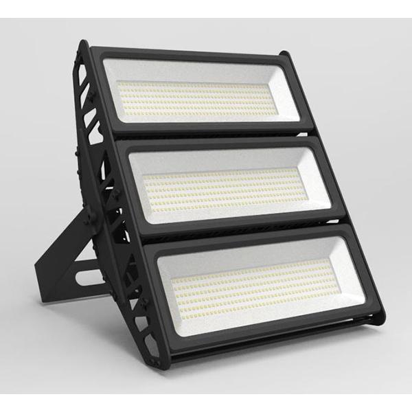 LEDフラッドライト 3